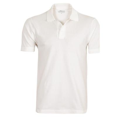 Photo of پولو شرت مردانه دوک کد RFit-CM