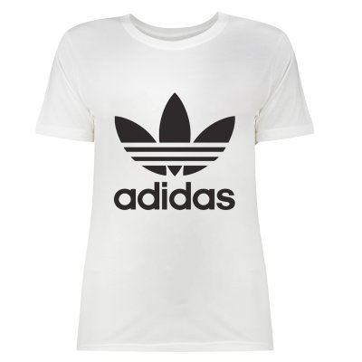 تی شرت زنانه کد SR2056W
