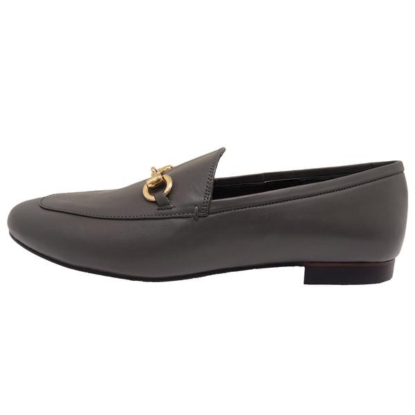کفش زنانه رجحان کد 5232A