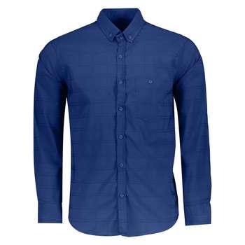پیراهن مردانه کد psh7-4