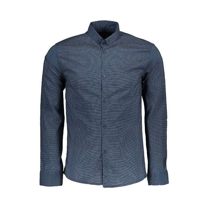 پیراهن مردانه کد psh8-8