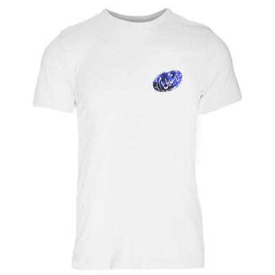 تصویر تی شرت مردانه طرح استقلال کد 06