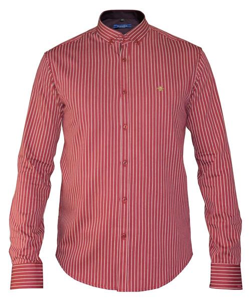 پیراهن مردانه کد 1919970