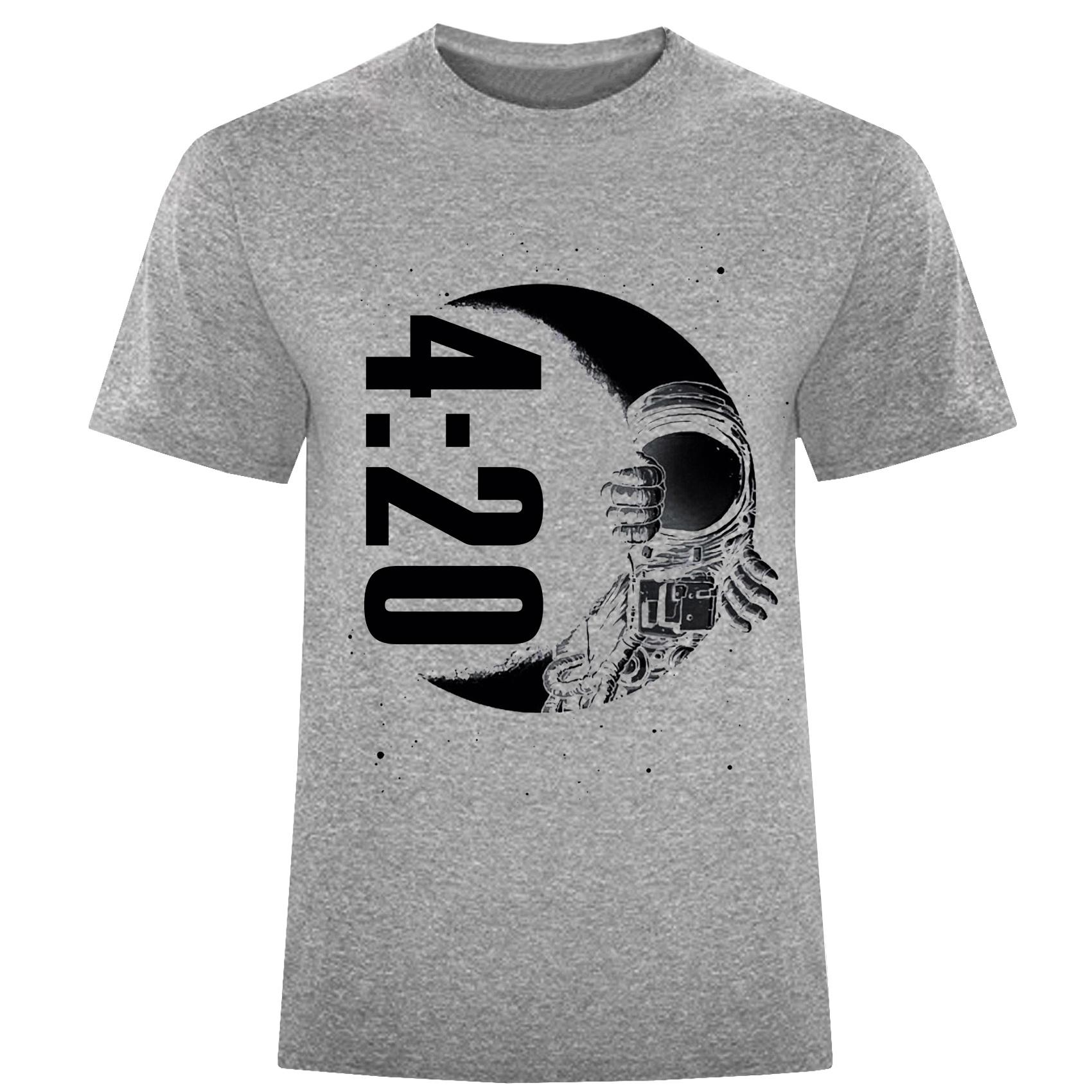 Photo of تی شرت مردانه کد S301