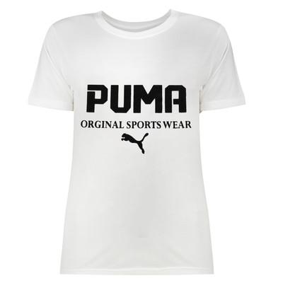تی شرت زنانه کد SR2058W