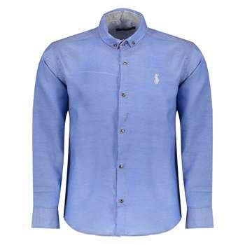 پیراهن مردانه کد psh9-2