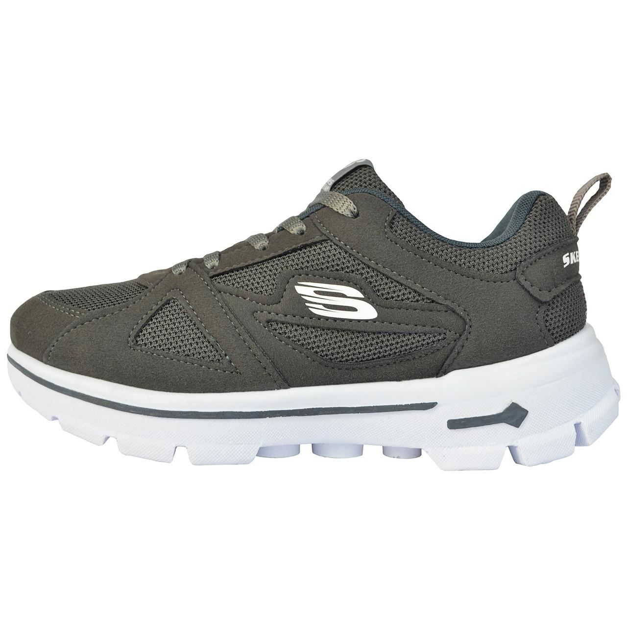 کفش مخصوص پیاده روی پسرانه کد D-TS