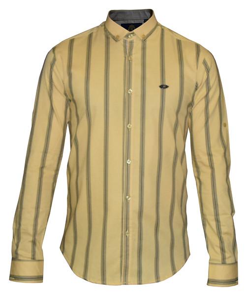 پیراهن مردانه کد 1923841