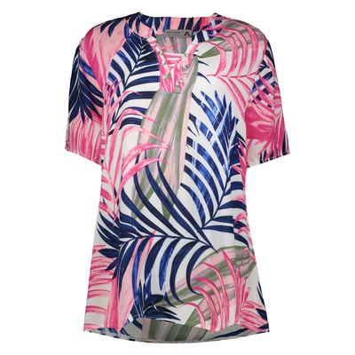 تی شرت زنانه رکورد کد 30