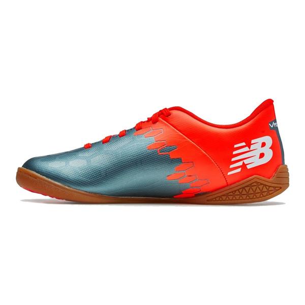کفش فوتسال پسرانه نیو بالانس کد JSVRCITT