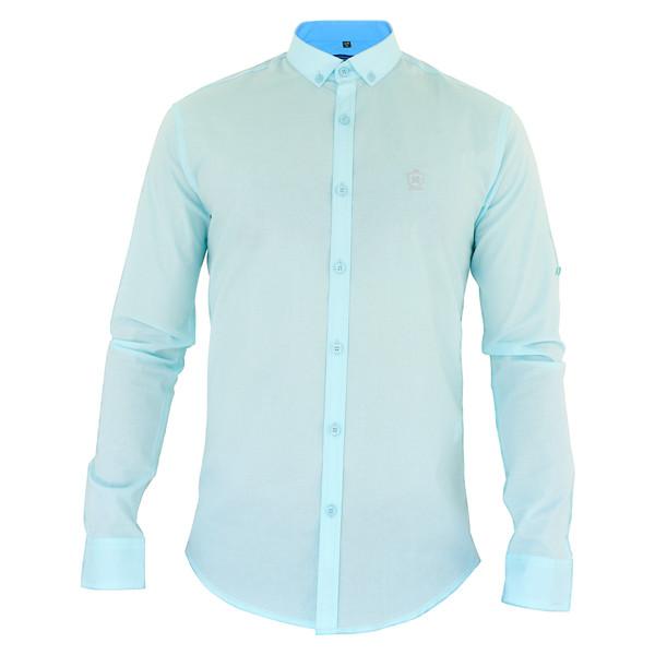 پیراهن مردانه کد 1937248