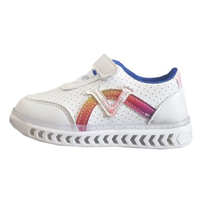 تصویر کفش مخصوص پیاده روی دخترانه مدل آدنیس کد 12050