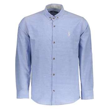 پیراهن مردانه کد psh9-3