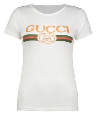 تصویر تیشرت زنانه مدل G00