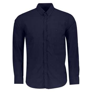 پیراهن مردانه کد psh7-2
