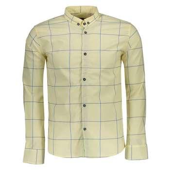 پیراهن مردانه کد psh8-4