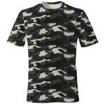 تی شرت مردانه کد 27 thumb