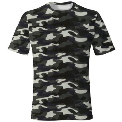 تی شرت مردانه کد 27