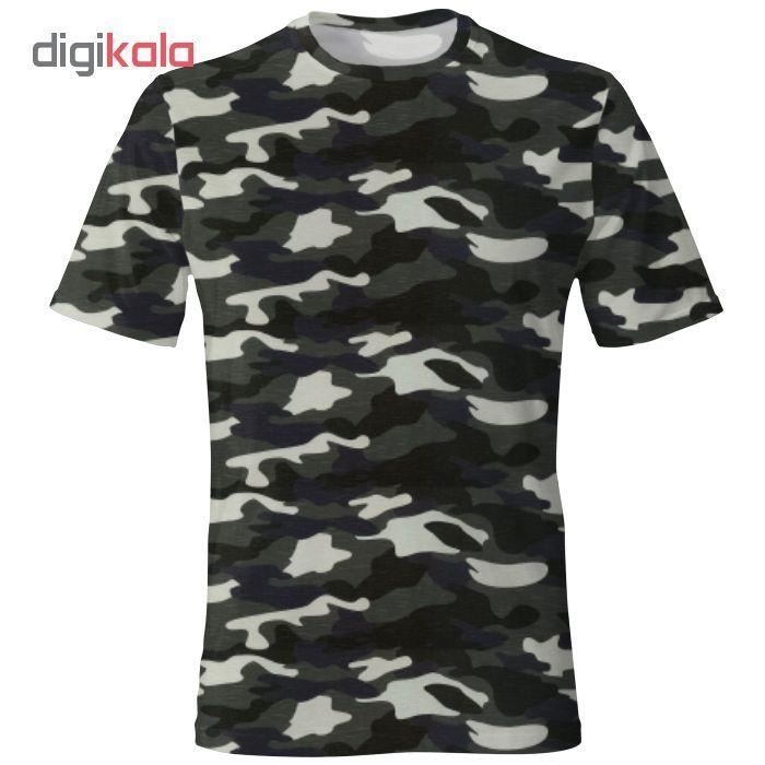 تی شرت مردانه کد 27 main 1 1