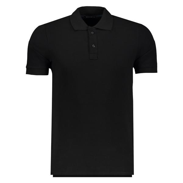 پولو شرت مردانه آلوارس کد 103-9S4912Q8