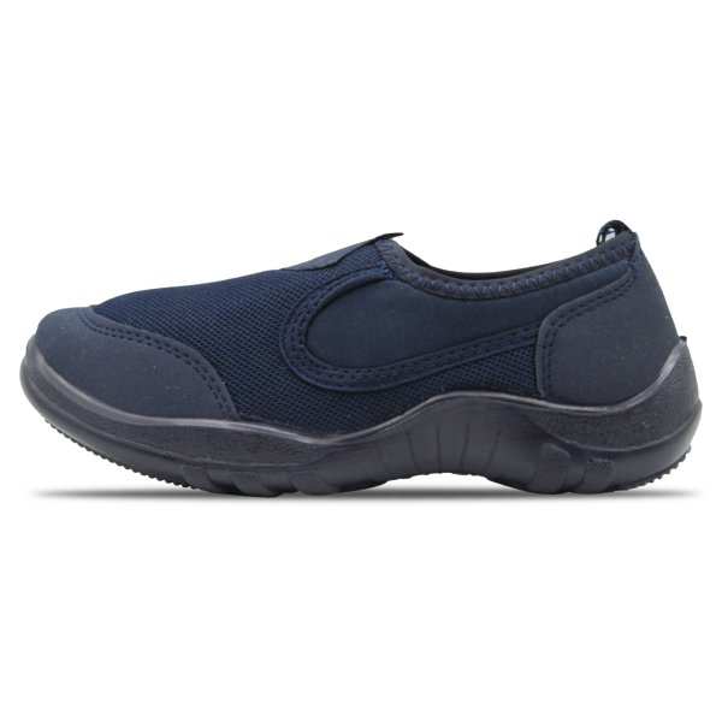 کفش راحتی پسرانه کفش شیما کد 1455