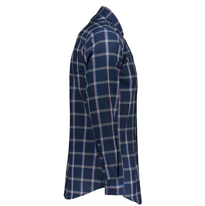 پیراهن مردانه کد psh4-5