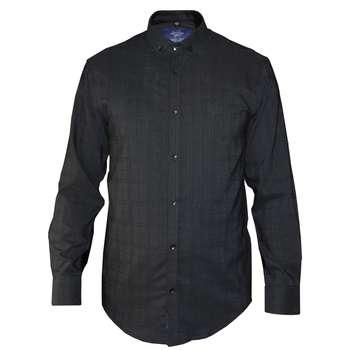 پیراهن مردانه پایتی جامه کد 1944403