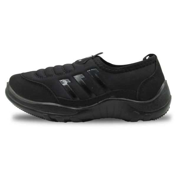 کفش راحتی پسرانه کفش شیما کد 1457