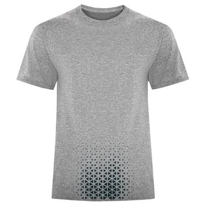 تی شرت مردانه کد S364