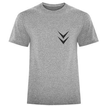 تی شرت مردانه کد S573