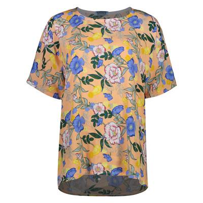 تی شرت زنانه ناتاله کد 46