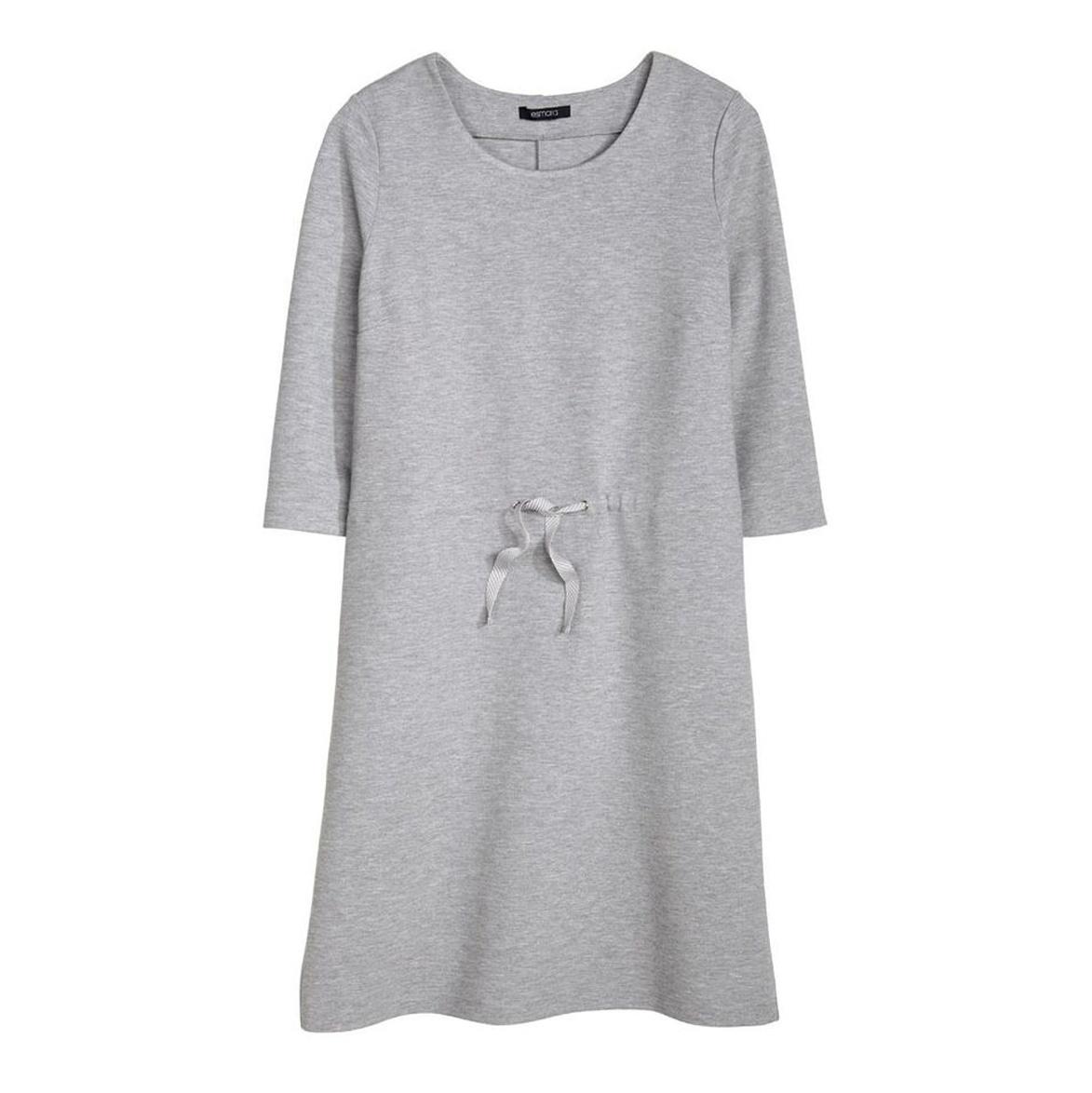 پیراهن زنانه اسمارا کد Z-K43