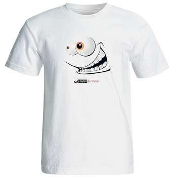 تی شرت آستین کوتاه مردانه کد 9657