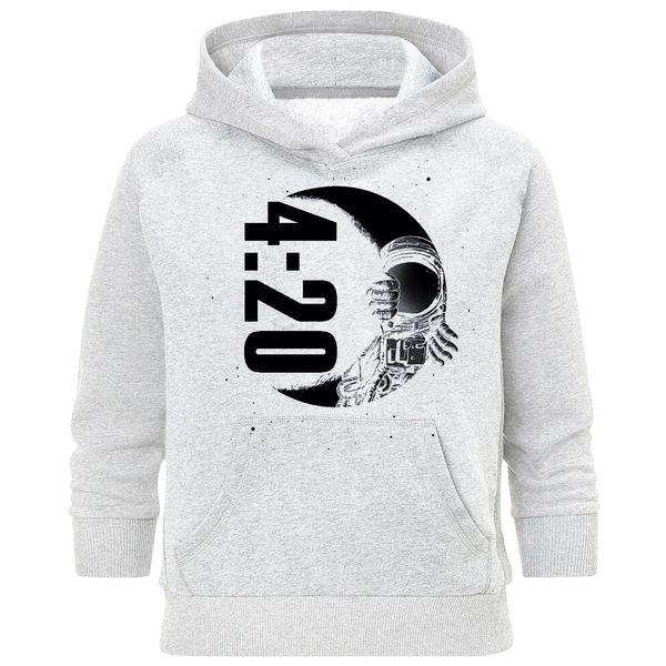 هودی مردانه کد S274