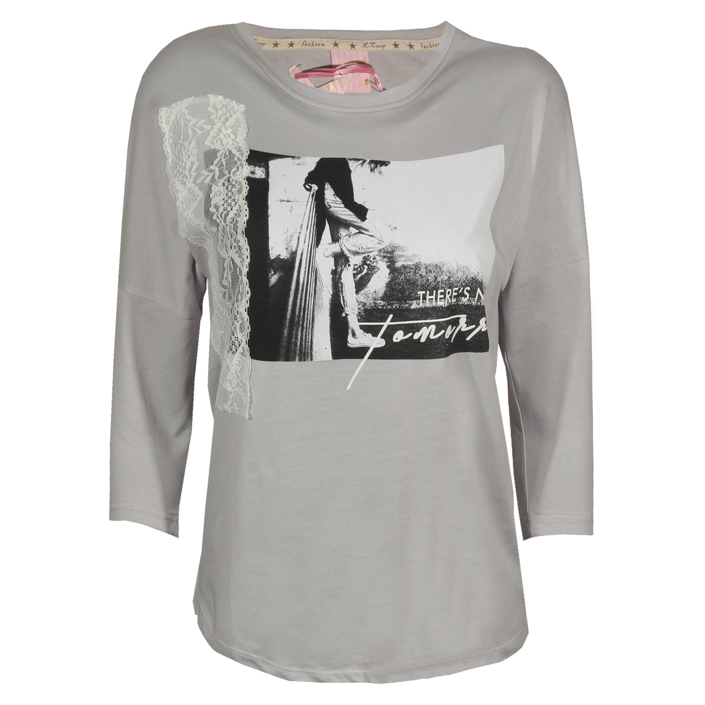 تی شرت نه کد 624