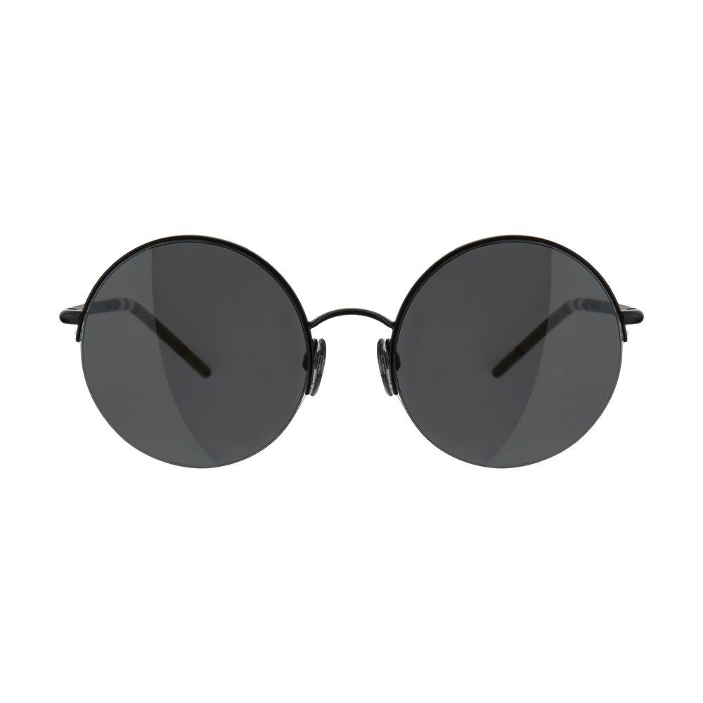 عینک آفتابی زنانه بربری مدل BE 3101S 100187 54