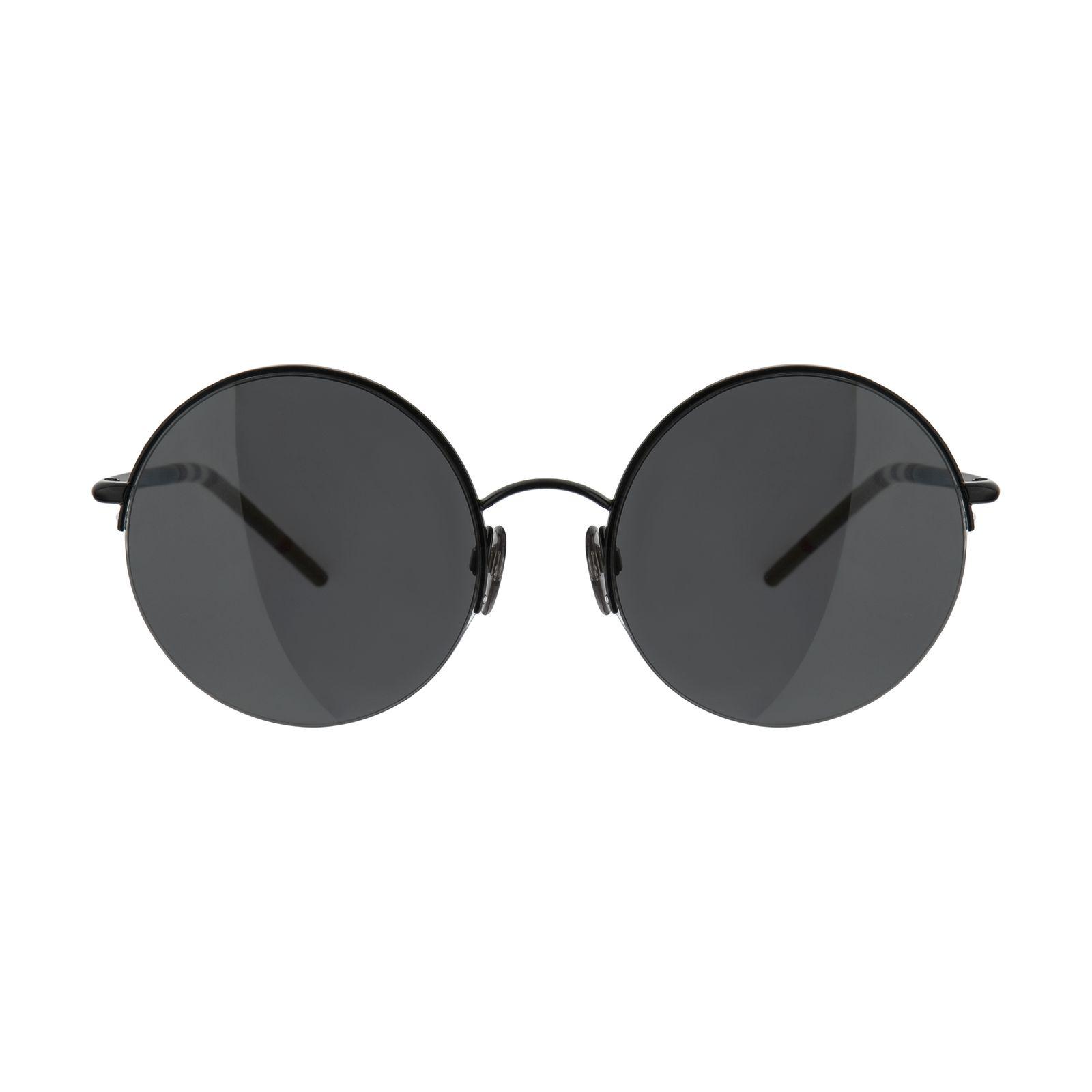 عینک آفتابی زنانه بربری مدل BE 3101S 100187 54 -  - 2