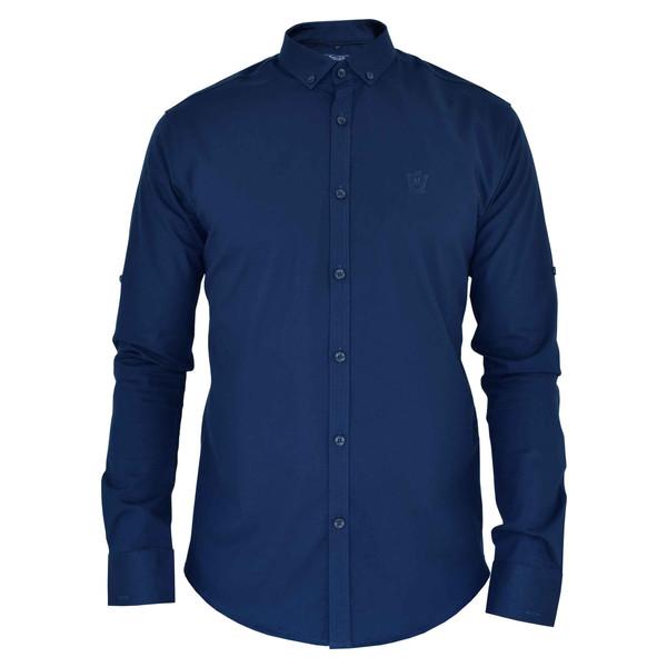 پیراهن مردانه کد 1955620