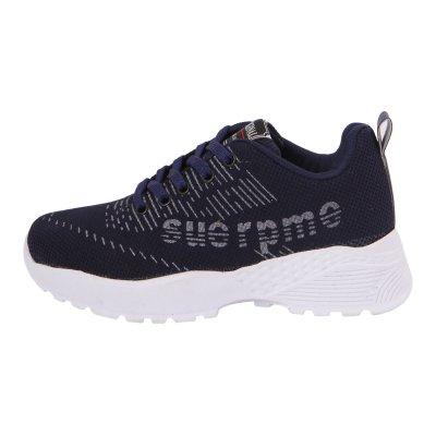 تصویر کفش مخصوص پیاده روی دخترانه کد f1005