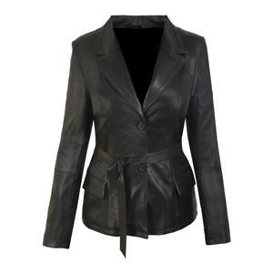 کت زنانه کد KG1007