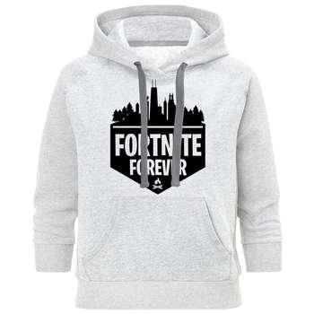 هودی مردانه طرح Fortnite کد S265