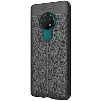کاور مدل A1616 مناسب برای گوشی موبایل نوکیا  7.2 / 6.2