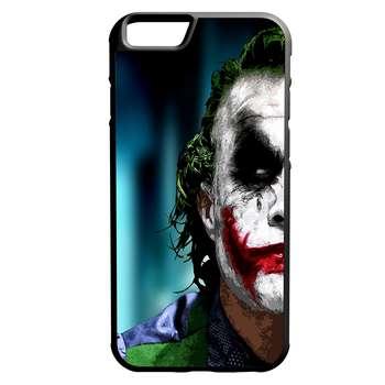 کاور طرح جوکر کد 11050401 مناسب برای گوشی موبایل اپل iphone 7/8