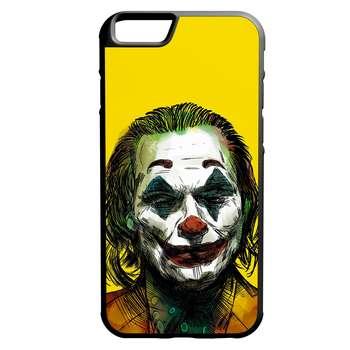 کاور طرح جوکر کد 11050403 مناسب برای گوشی موبایل اپل iphone 7/8