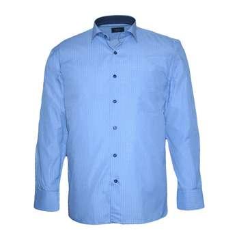 پیراهن مردانه کد 4-05