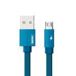 کابل تبدیل USB به microUSB ریمکس مدل Kerolla RC-094m طول 1 متر thumb