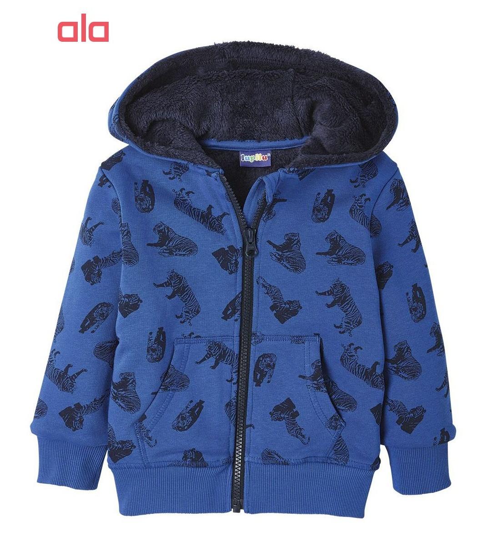 سوییشرت پسرانه لوپیلو کد L02 main 1 1