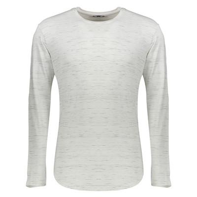 Photo of تی شرت آستین بلند مردانه بای نت کد 349