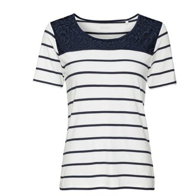تصویر تی شرت زنانه اسمارا کد 016
