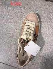 کفش روزمره زنانه مانگو کد 67020574 -  - 5